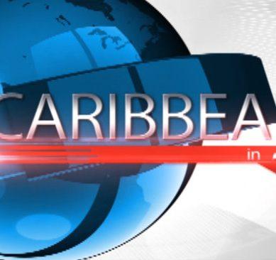 Caribbean-in-10 (December 1st)