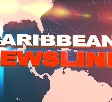 Caribbean Newsline (November 30th)