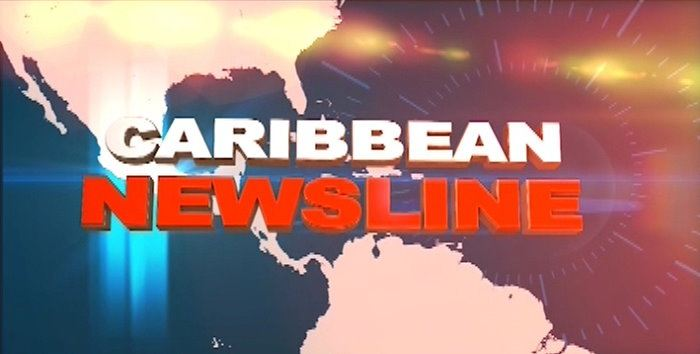 Caribbean Newsline (October 12th)