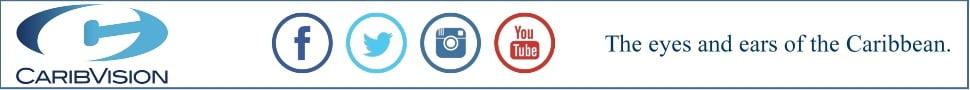 CV Social Media_970x90