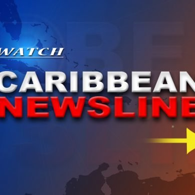 Caribbean Newsline (May 25)