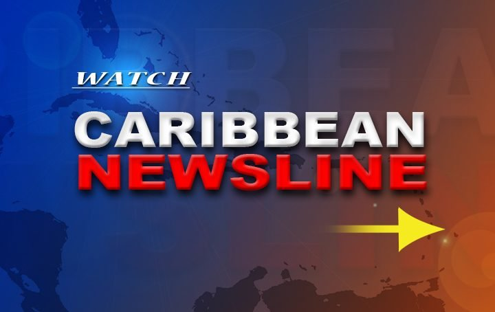 Caribbean Newsline (December 8th)