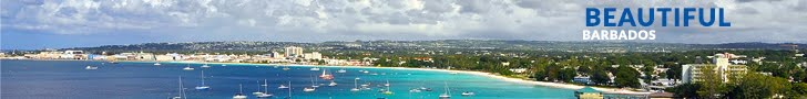 CARIFESTA-Beautiful Barbados