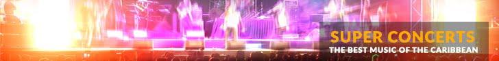 CARIFESTA-Super concert