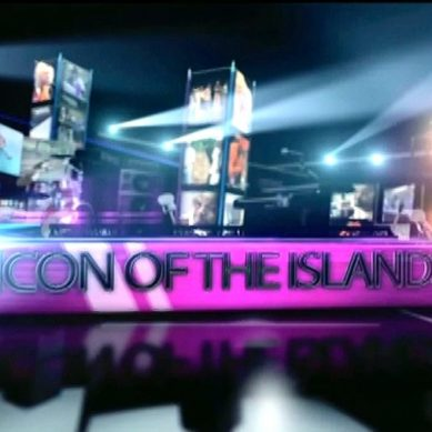 Icon of the Islands episode #6