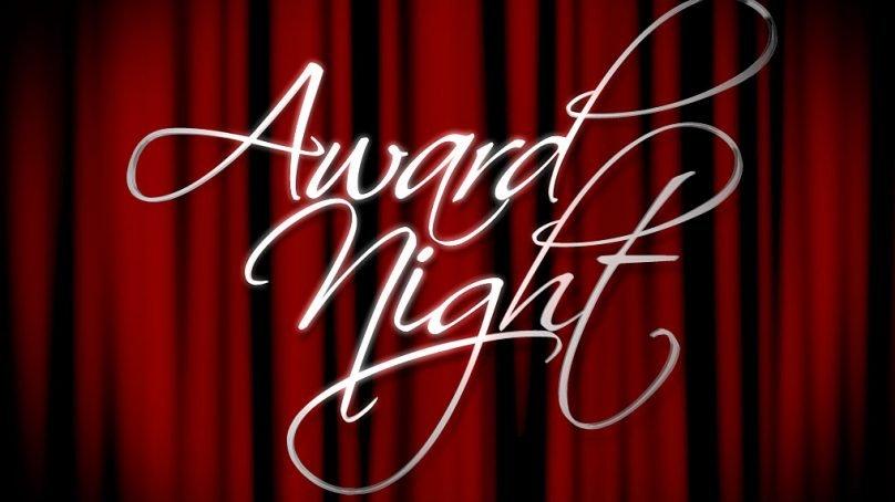 RJR National Sportsman & Sportswoman Awards