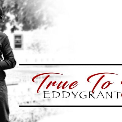 Video spotlight: Eddy Grant releases new single 'True To You'
