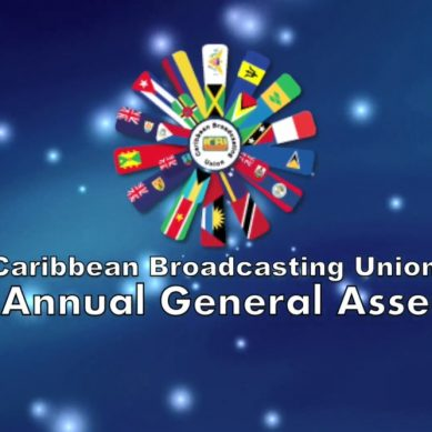 CBU AGA 48th General Assembly – August 21-24