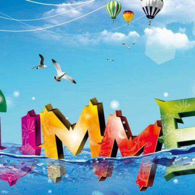 ComeseeTv Caribbean Summer Events