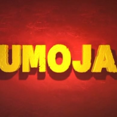 Welcome to UMOJA